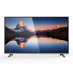 LED Series TV - 1