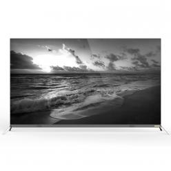 OLED Series TV - 1